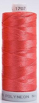 1707 Madeira Polyneon 40 Embroidery Thread