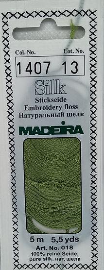 1407 Madeira Silk