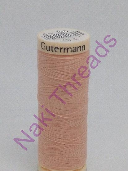 # 165 Gutermann Sew-All Thread