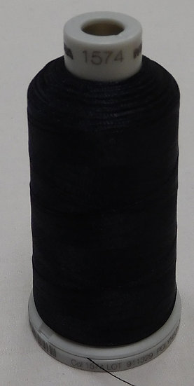 1574 Madeira Polyneon 40 Embroidery Thread