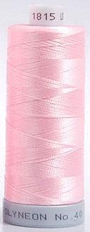 1815 Madeira Polyneon 40 Embroidery Thread