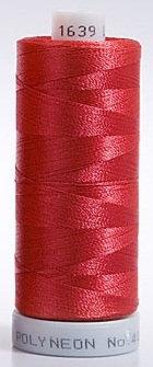 1639 Madeira Polyneon 40 Embroidery Thread