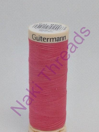 # 890 Gutermann Sew-All Thread