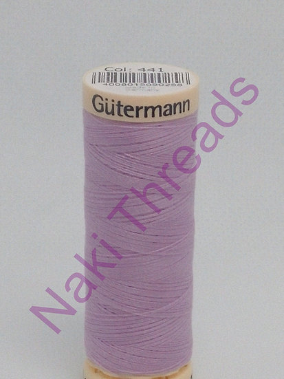 # 441 Gutermann Sew-All Thread