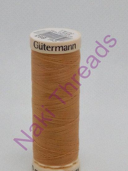 # 893 Gutermann Sew-All Thread