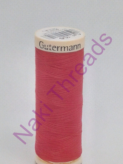 # 156 Gutermann Sew-All Thread