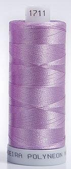 1711 Madeira Polyneon 40 Embroidery Thread