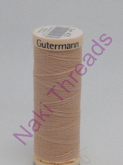 # 421 Gutermann Sew-All Thread