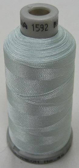 1592 Madeira Polyneon 40 Embroidery Thread