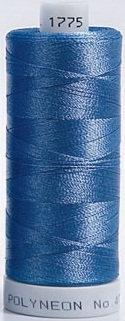 1775 Madeira Polyneon 40 Embroidery Thread