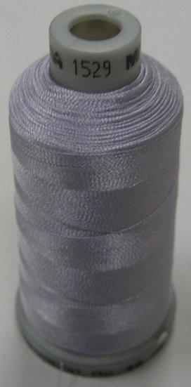 1529 Madeira Polyneon 40 Embroidery Thread