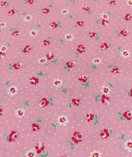 20071-122 Camellia Darlenes Favourites