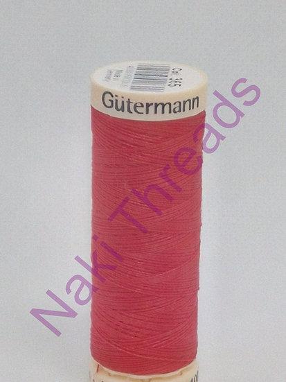 # 365 Gutermann Sew-All Thread