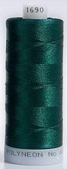 1690 Madeira Polyneon 40 Embroidery Thread