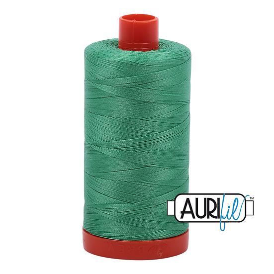 2860 Aurifil Thread 50 Wt 100% Cotton