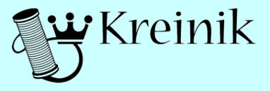 K_top1_C1_R2.jpg