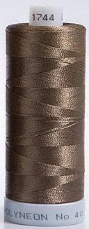 1744 Madeira Polyneon 40 Embroidery Thread