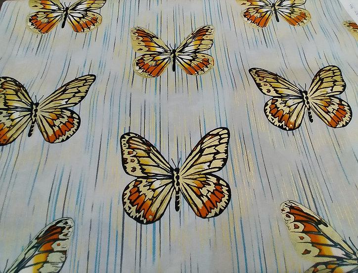 19701-390 Spring Shimmer  Breeze