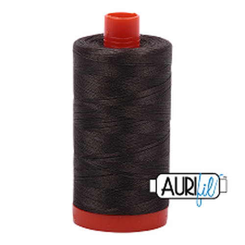5013 Aurifil Thread 50 Wt 100% Cotton