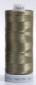 1663 Madeira Polyneon 40 Embroidery Thread