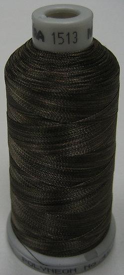 1513 Madeira Polyneon 40 Embroidery Thread