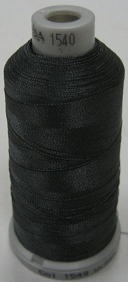 1540 Madeira Polyneon 40 Embroidery Thread