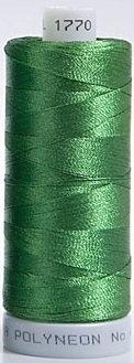 1770 Madeira Polyneon 40 Embroidery Thread