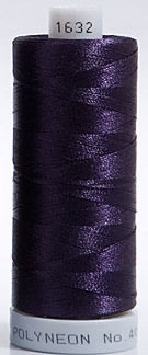 1632 Madeira Polyneon 40 Embroidery Thread