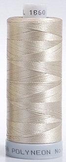 1860 Madeira Polyneon 40 Embroidery Thread