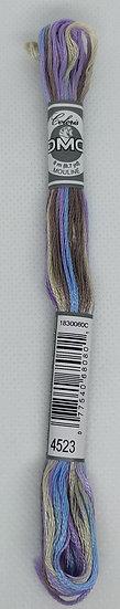 4523 DMC Coloris