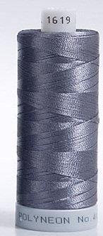 1619 Madeira Polyneon 40 Embroidery Thread