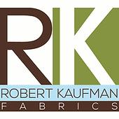 Robert Kaufman.png