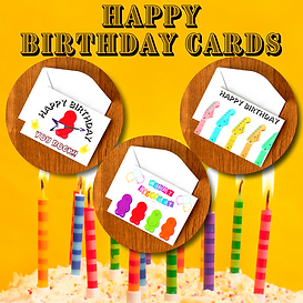 Happy Birthday Card Website Thumbnail.pn
