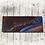Thumbnail: Galaxy (20x50cm)
