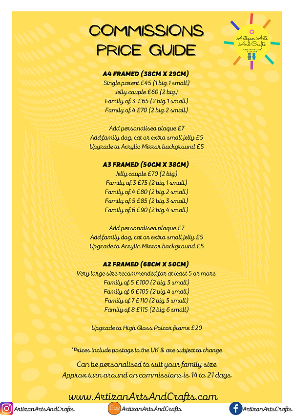Commissions Price List v0.5.png