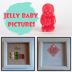 Jelly Baby Medium Framed Collage.jpg