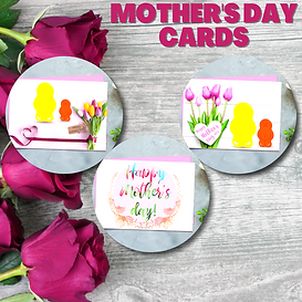 Mothers Day Card Website Thumbnail.png