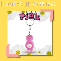 Jelly Baby Keyrings TN.png