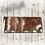 Thumbnail: Cold Earth (20x50cm)