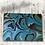 Thumbnail: Metallic Flow (59x42cm)