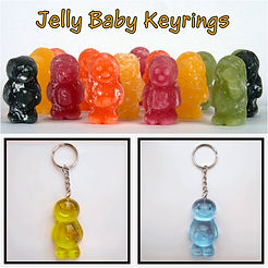 Jelly Baby Collage 01.jpg