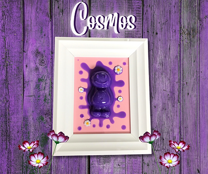 Cosmos Resin Jelly Baby Picture Website TN.png