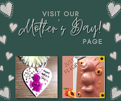 Mother's Day Website Home TN.png