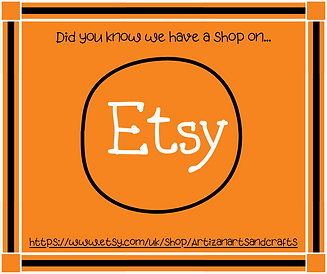 Etsy Promo.png