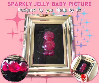 Sparkly Jelly Baby Picture.png