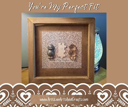 You're My Perfect Fit Rustic Promo.png