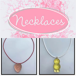 Necklaces Collage.jpeg