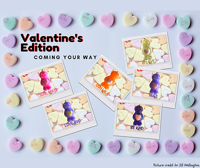 Valentine's Day Promo.png