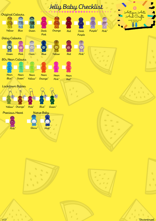 Jelly Baby Checklist A4.png