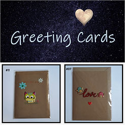 Greeting Cards Collage.jpg